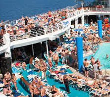 gay friendly cruises
